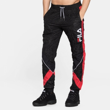 Fila Miku Wrinkle Pants