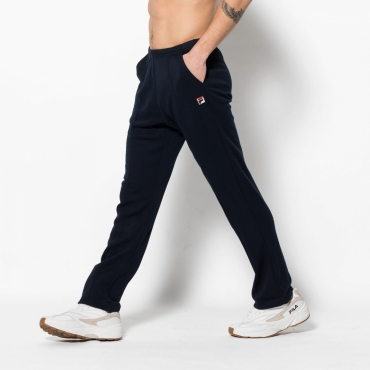 Fila Milan Fashion Week Knit Pant