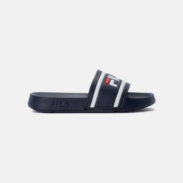 Fila Morro Bay Slipper 2.0 Wmn dress-blue