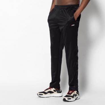 Fila Naolin Buttoned Track Pants