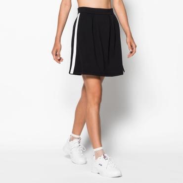 Fila Naya Skirt