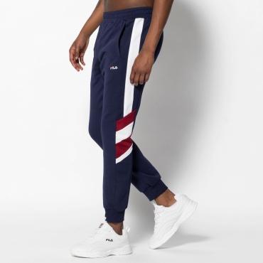 Fila Neritan Track Pants