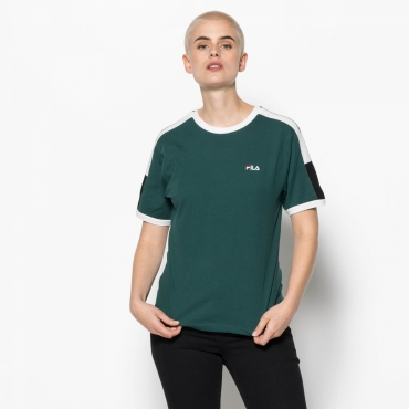 Fila Noreen Tee june-bug