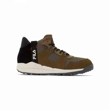 Fila Norton Mid Men olivine