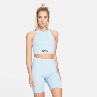 Fila Onella Cropped Top