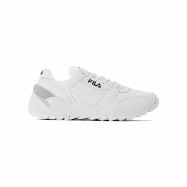 Fila Orbit CMR Jogger L Low Men white