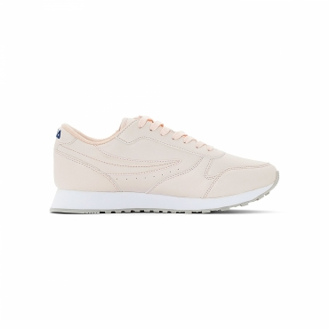 Fila Orbit Low Wmn spanish-villa