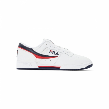 Fila Original Fitness Men S white