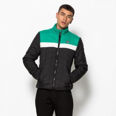 Fila Padded Jacket Piscelli