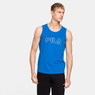 Fila Pawel Tank