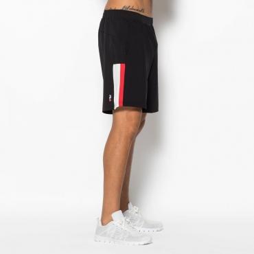Fila Prenston Shorts
