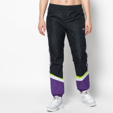 Fila Ransim Wind Pants
