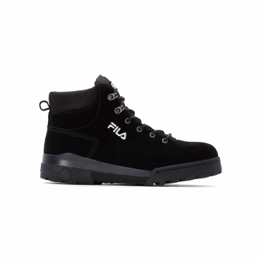 Fila Rockland Mid Men black