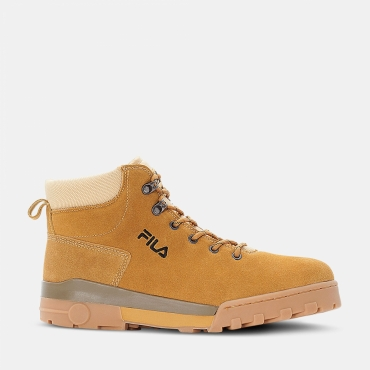 Fila Rockland Mid Men chipmunk