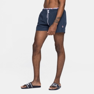 Fila Ryota Swim Shorts