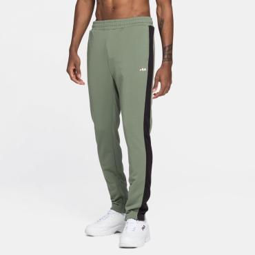 Fila Sandro Track Pants