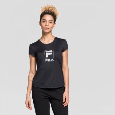 Fila Shirt Angie