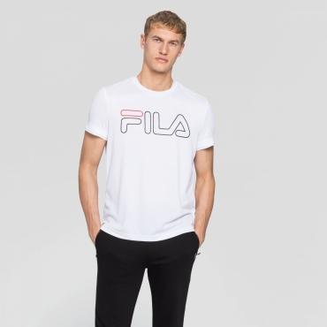 Fila Shirt Till