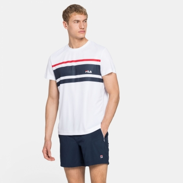 Fila Shirt Trey