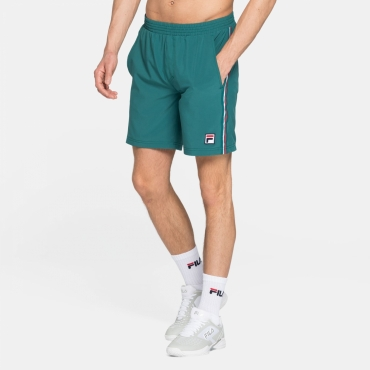 Fila Short Adam