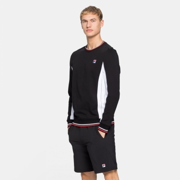 Fila Sweater Finn