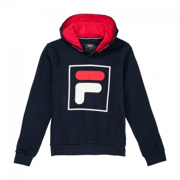Fila Sweathoody Harry Kids