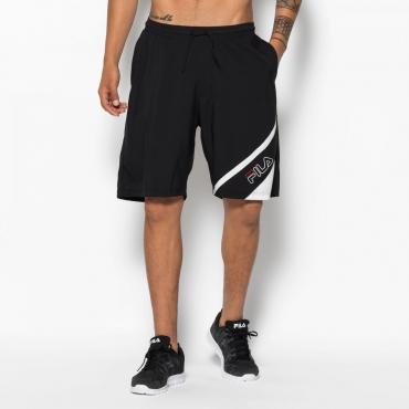 Fila System Shorts