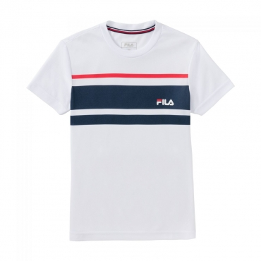 Fila T-Shirt Trey Boys
