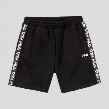 Fila Teens Tappen Shorts