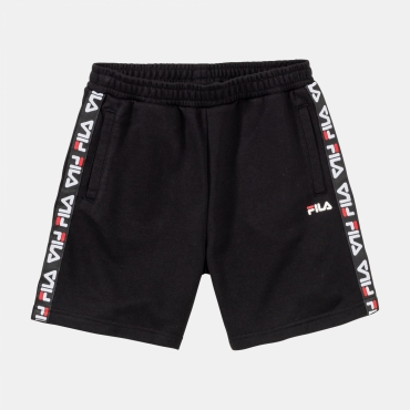 Fila Teens Tappen Shorts