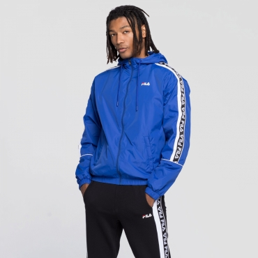 Fila Teva Wind Jacket