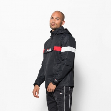 Fila Tommothy Woven Anorak