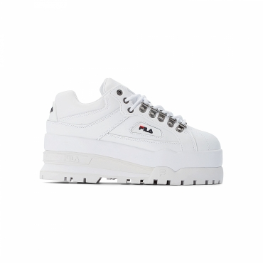 Fila Trailblazer Wedge Wmn