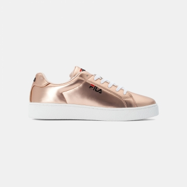 Fila Upstage F Low Wmn spanish-villa