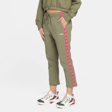 Fila Urvi Sweat Pants