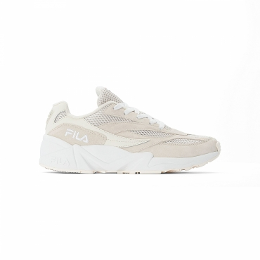 Fila V94M Low Men antique-white