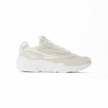 Fila Fila V94M Low Wmn antique-white