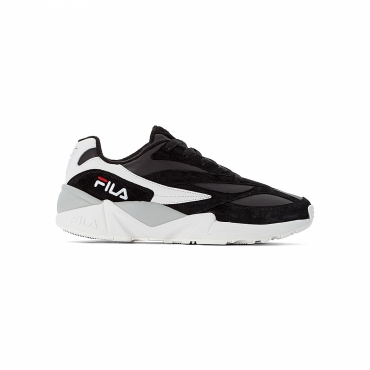 Fila V94M R Low Men black-white