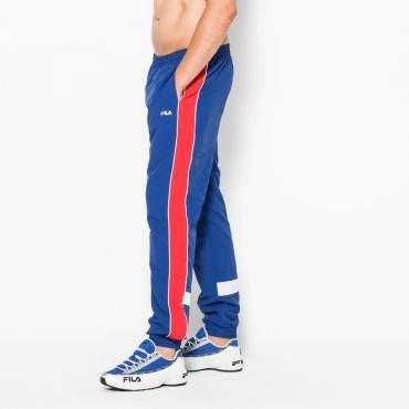 Fila Valerij Track Pants