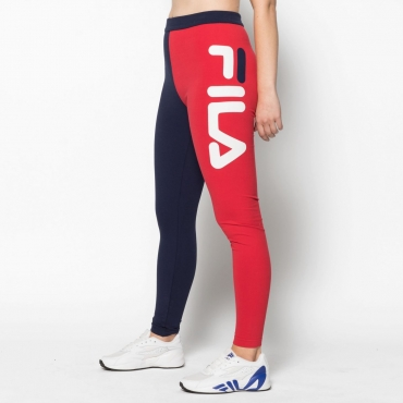 Fila Vita High Waist Leggings