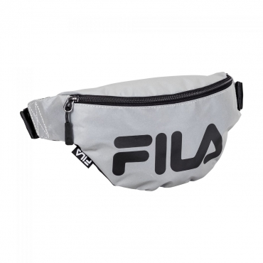 Fila Waistbag Slim Reflective