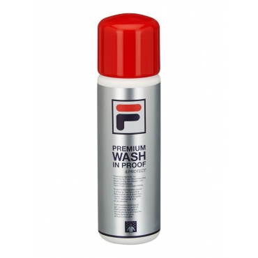 Fila Premium Wash in Proof & Protect (3,19 EUR = 100 ml)