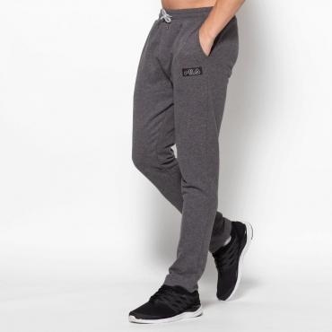 Fila Weldon Sweat Pants