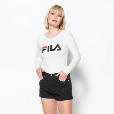 Fila Yulia Body white