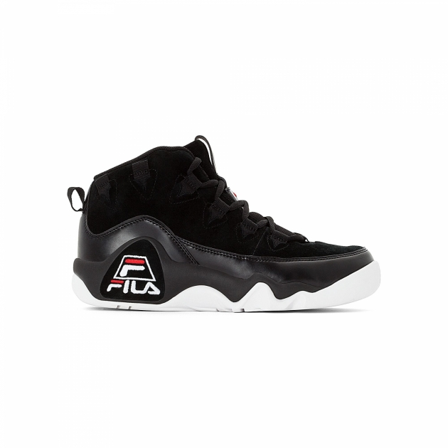 Fila FILA 95 Men black