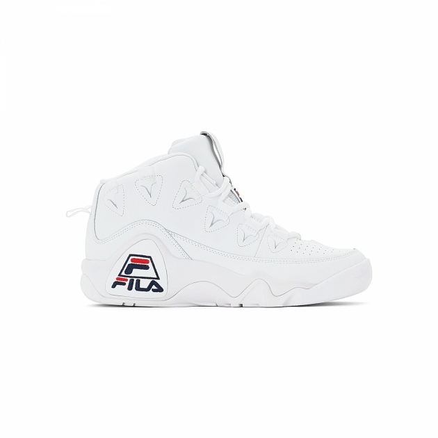 Fila Fila 95 Men white