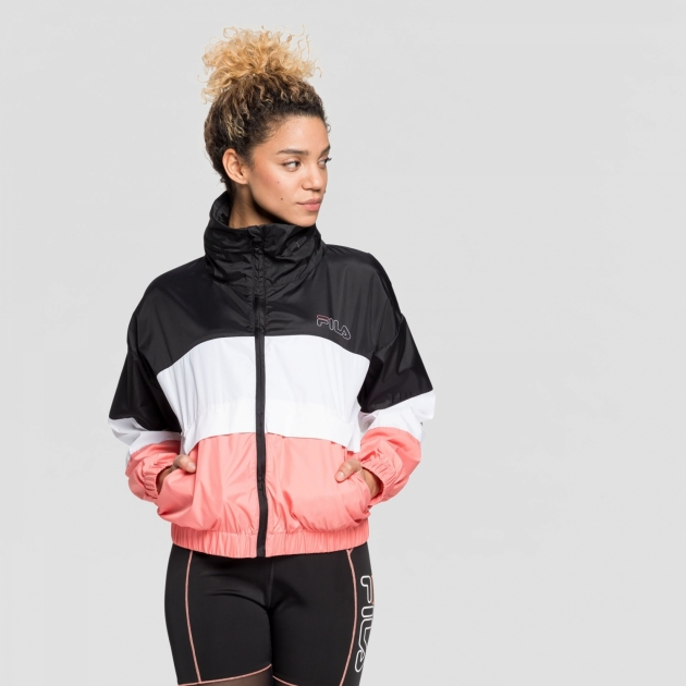 Fila Agrata Wind Jacket