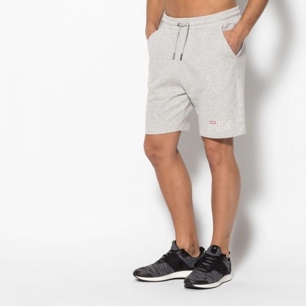 Fila Amir Shorts