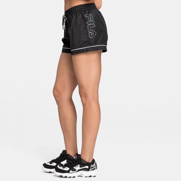 Fila Aninda Shorts