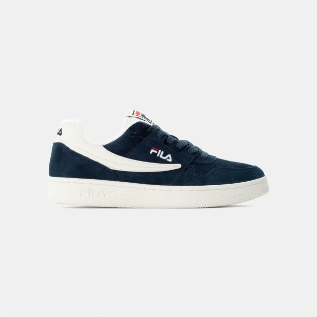 Fila Arcade NT S Low Men